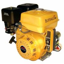 Motor Buffalo Bfg 15cv 4t - P.elétrica