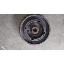 Pecas De Motor De Popa Suzuki 40 Hp