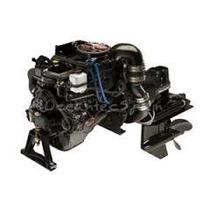 Motor Centro Rabeta Mercruiser 3.0 135hp Rabeta Alpha