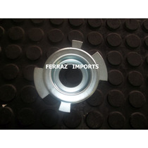 Chapa Sensor Rotação Roda Fonicâ Pajero 2.5 Hpe