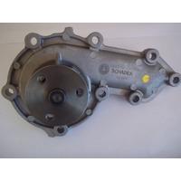 Bomba D-agua/mercedez Bens/s10/sprinter/f1000/ranger/novo