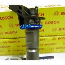Bico Injetor Kia Mohave 3.0 V6 Diesel - 338003a000 Jp001666