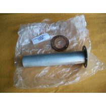 Boia Kombi 1500 67 A 78 Estoque Antigo Lanterna Farol Friso
