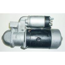 Motor De Arranque Do Opala 4cc
