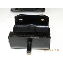 Coxim Do Motor Ford F100 F350 Motor 272 / 292