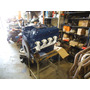 Motor V8 302 Ford/maverick/landau/f100/hot/