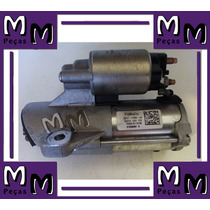 Motor Arranque/ Partida Ford Edge 3.5 V6 289 Cv 2011 Á 2014