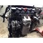 Motor Honda New Civic 2011 1.8 Lxl Flex Motor Baixado Detran