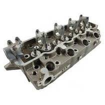 Cabeçote Savana 2.5 8v Turbo Diesel L200 Outdoor 4d56 4d56t