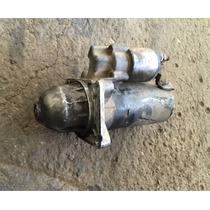 Motor De Arranque Iveco Daily 35s14