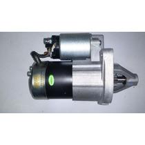 Motor D Arranque Partida Kia Sportage Gasolina 2.0 8 Dentes