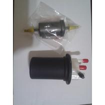 Bomba Gasolina-combustivel Falcon Injetada (nova C/garantia)