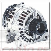 Alternador Completo Ford Mondeo 2.0 16v Apos 02( Duratech)