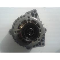 Altenador Blezer S10 V6 Motor Vortec