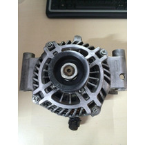 Alternador Seminovo Revisado Ford 150h 12v