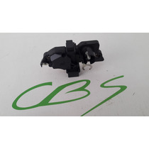 Regulador De Voltagem Marea/palio/siena 12v 70ap Cbs94016