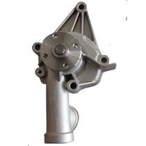 Bomba De Água Dagua Accent 1.5 12v 95/98 Excel 1.5 8v 91/94
