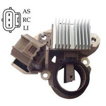 Regulador Alternador Ford Fusion 03/08 Ik5970