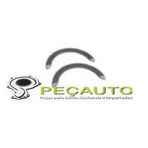 Arruela De Encosto Para Renault Twingo 1.2 8v Peçauto