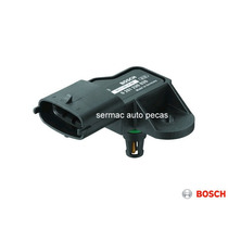 Sensor Map Palio Siena Fire Corsa 1.0 Flex - 0261230030