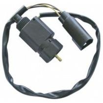 Sensor De Velocidade Escort/ Sw/ Fiesta/ Courier /98 8pulsos