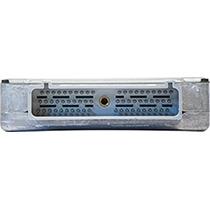 Módulo Injeção Eletrônica Escort Zetec 1.8 16v 97/