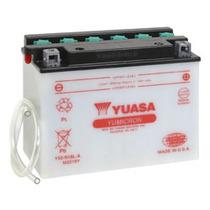 Bateria Yb50-n18l-a Yamaha Virago 11001986 - 1999