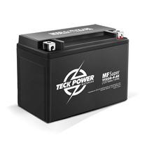 Bateria De Gel Selada Harley Davidson Flst / Fxd Ytx20-4-bs