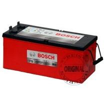 Bateria Estacionária Bosch P5 300 - 170ah / 185ah