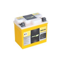 Bateria 5 Amp Titan 125 Es-ks / Titan 150 Ks-esd / Nxr /