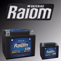Bateria Raiom ( Rtx5l-bs)