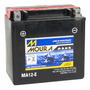 Bateria Selada Ma12-ei 12ah Suzuki Dl1000 V-strom Sv1000