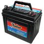 Bateria Tudor 30ah Para Trator Cortador De Grama