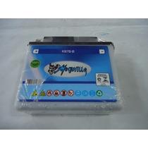 Bateria Strada/xr 200/xt 225/neo C/ Agua Megaville