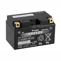 Bateria Yuasa Ytz10s Cbr600f/1000/shadow600/yzf-r6/r1