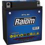 Bateria Moto Rt5l-bs Crypton, Dafra, Kasinski, Yamaha, Honda