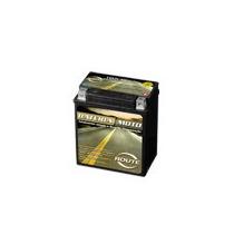 Bateria Biz 125, Titan 150 ,sport, Xr 250, Cbx 250, Nx 400