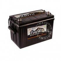 Bateria Zetta 90ah ¿ Z4e ¿ Fabricação Moura - Selada