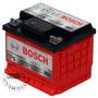 Bateria Estacionária Bosch P5 070 - 45ah / 50ah