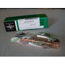 Vespa Px 200 Kit De Biela Completo