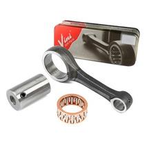 Biela Completa (kit) Honda Cb300 / Xre300 - Vini