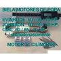 Biela Motor De Popa Johnson Evinrude Omc 45 50 60 70 Hp