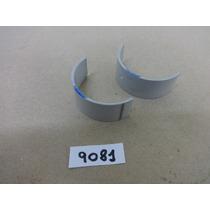 Bronzina Biela (movel) Cb 500 (a) Azul Std - 2 Peças - 09081