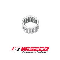 Rolamento Biela Honda Cr125 2t Gaiola Inferior Wiseco