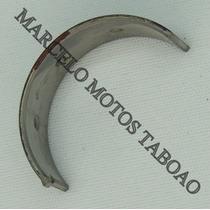 Bronzina Virabrequim Cbr1000 1987 A1996 Marrom 13311-mm5-003
