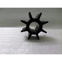 Rotor Aranha De Bomba D