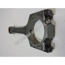 Biela Kombi Motor : 1.4 Flex