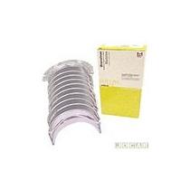 Bronzina Biela Kombi 1.4 Flex - Metal Leve
