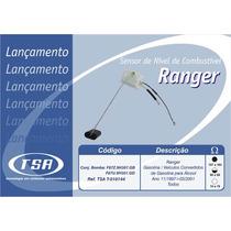 Sensor De Nivel Boia Tanque Ranger Todos