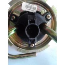 Boia Do Tanque Do Escort 84/86 Com Alarme Gasolina 84au9275d